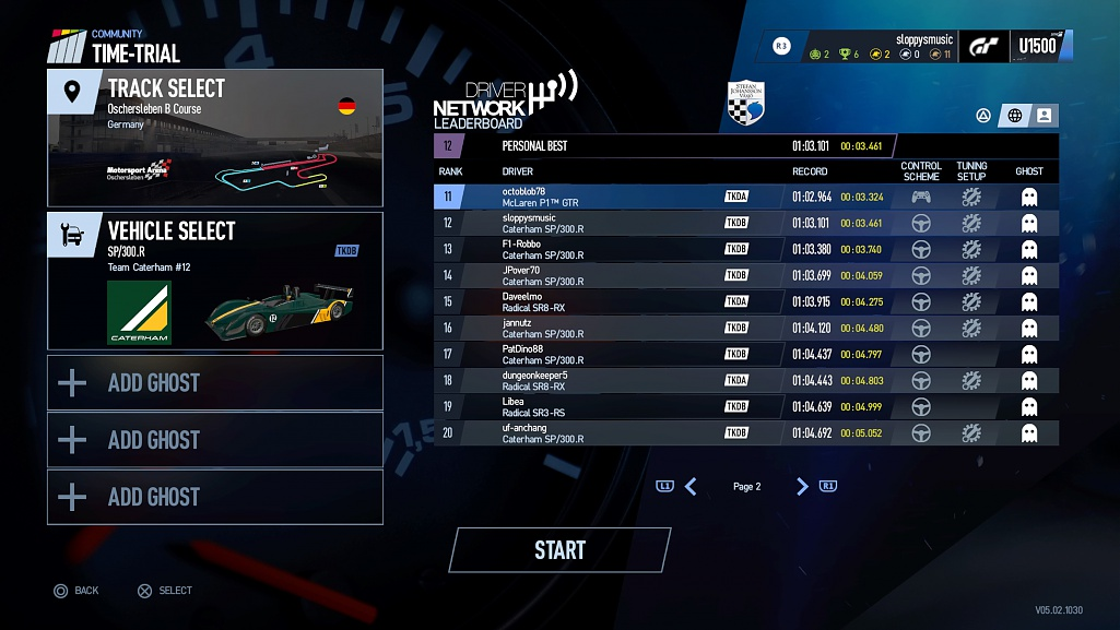 Click image for larger version.  Name:Project CARS 2_20180427230439.jpg Views:1 Size:158.7 KB ID:253640