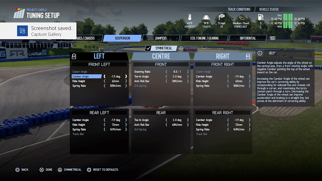 Click image for larger version.  Name:Project CARS 2_20180427230643.jpg Views:1 Size:177.8 KB ID:253642