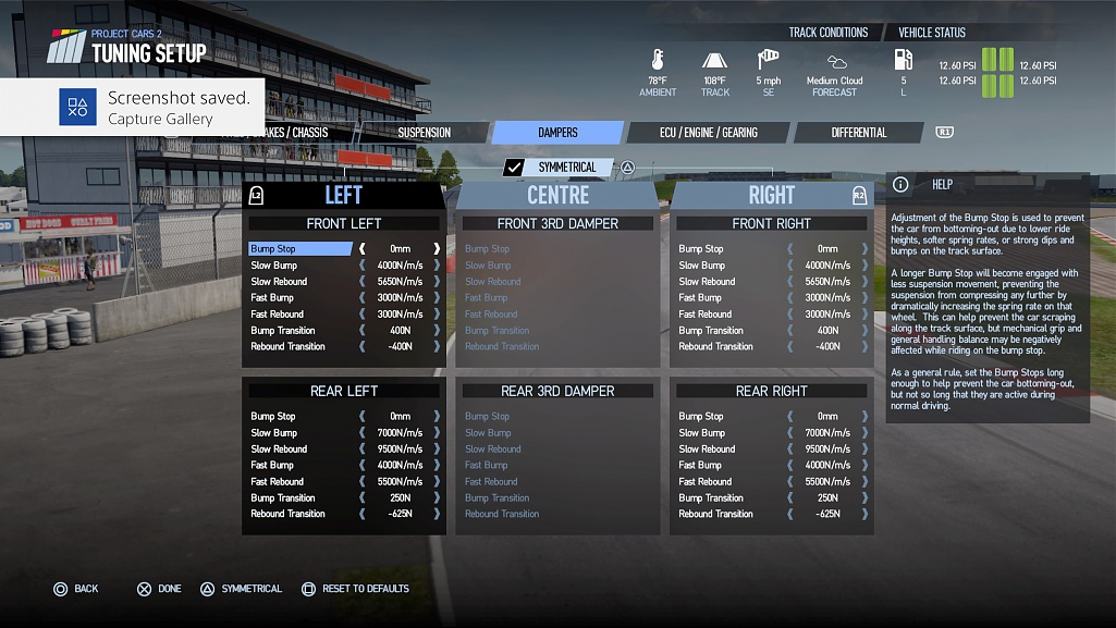 Click image for larger version.  Name:Project CARS 2_20180427231328.jpg Views:0 Size:191.9 KB ID:253649