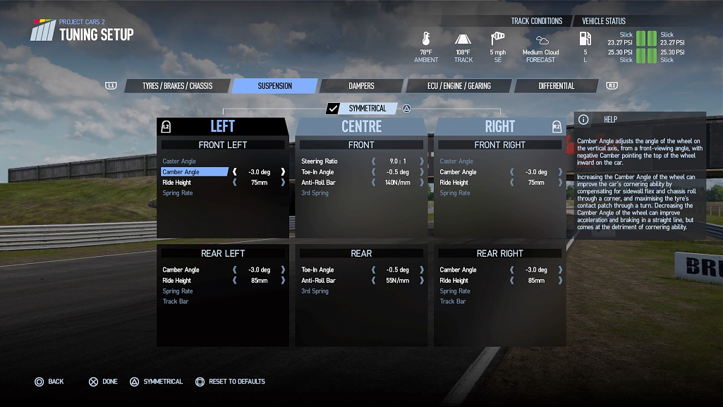 Click image for larger version.  Name:Project CARS 2_20180430000439.jpg Views:3 Size:157.2 KB ID:253725