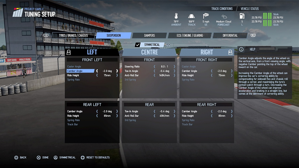 Click image for larger version.  Name:Project CARS 2_20180430144932.jpg Views:2 Size:166.9 KB ID:253736