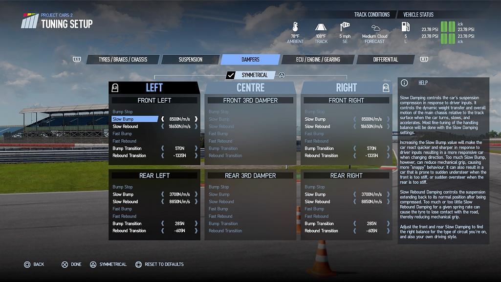 Click image for larger version.  Name:Project CARS 2_20180430144942.jpg Views:2 Size:184.1 KB ID:253737