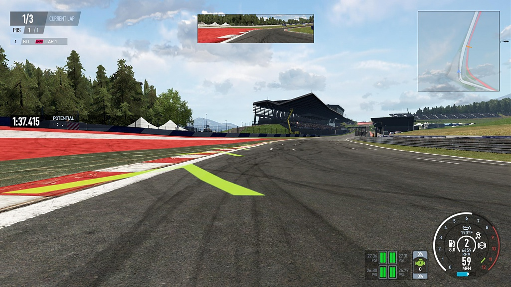 Click image for larger version.  Name:pCARS2 2019-04-20 21-49-35-40.jpg Views:0 Size:220.9 KB ID:266390