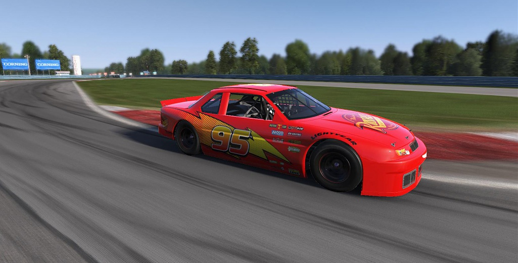 Click image for larger version.  Name:pCARS64 2016-06-06 17-58-49-01.jpg Views:0 Size:139.0 KB ID:234158