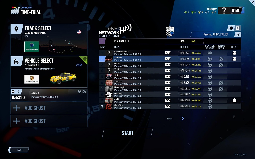 Click image for larger version.  Name:pCARS2 2018-06-29 20-01-18-25.jpg Views:0 Size:163.3 KB ID:256975