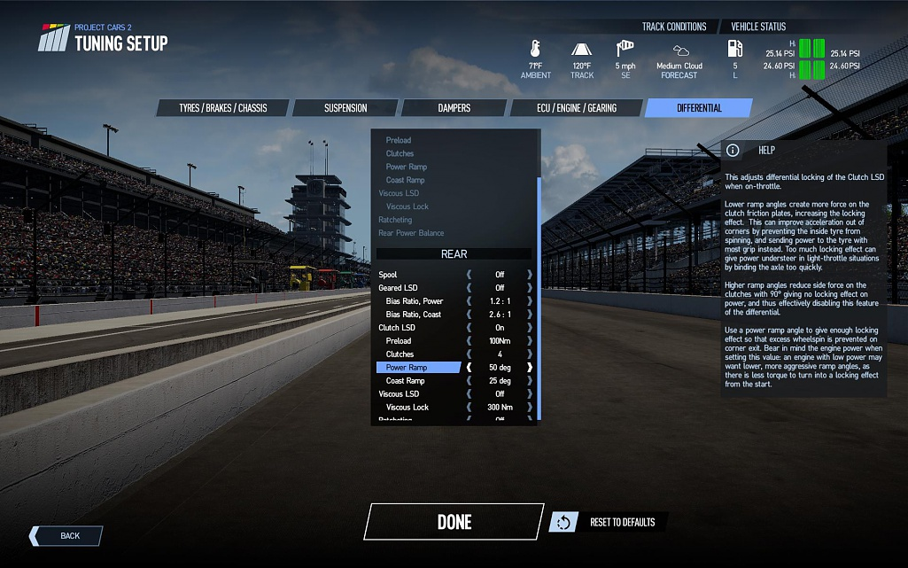 Click image for larger version.  Name:pCARS2 2018-06-30 10-30-26-51.jpg Views:0 Size:207.8 KB ID:257002
