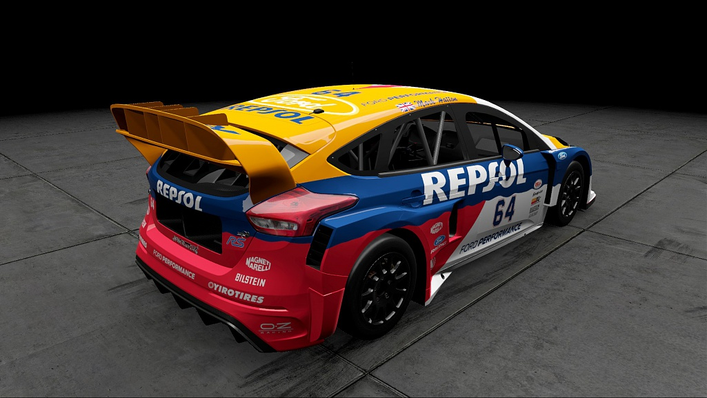 Click image for larger version.  Name:Repsol Ford Focus RX 02.jpg Views:1 Size:157.9 KB ID:279829