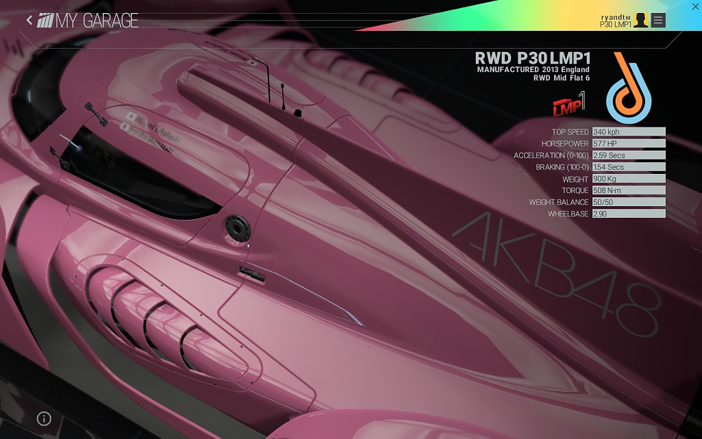 Click image for larger version.  Name:2015-05-08 01_28_51-Project CARS™.jpg Views:17 Size:113.9 KB ID:200439