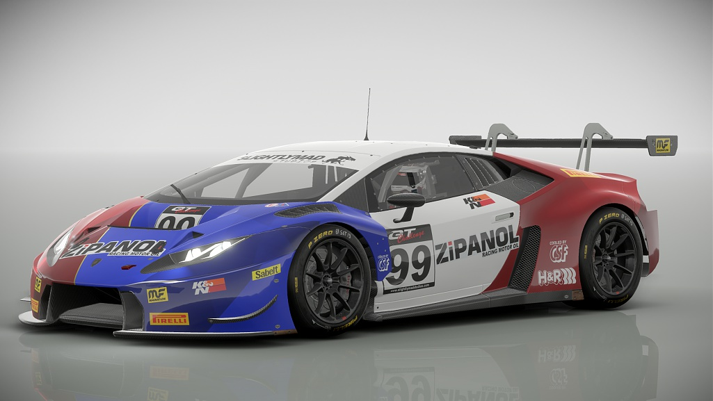 Click image for larger version.  Name:pCARS2Gld_2017_02_15_10_56_06_525.jpg Views:7 Size:79.2 KB ID:242771