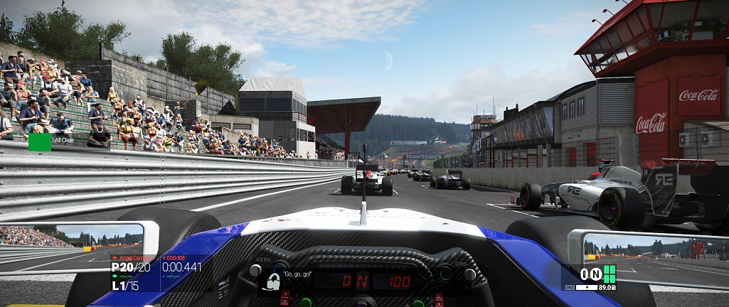 Click image for larger version.  Name:pCARS64 2015-07-14 11-35-56-41.jpg Views:2 Size:185.2 KB ID:211765