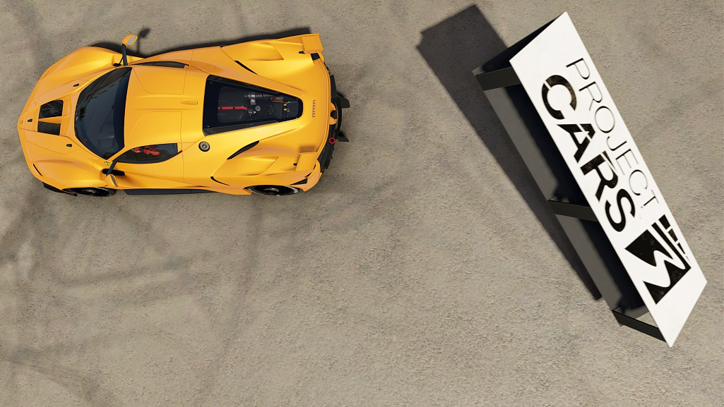 Click image for larger version.  Name:Project CARS 3_20210323000233.jpg Views:0 Size:134.6 KB ID:284194