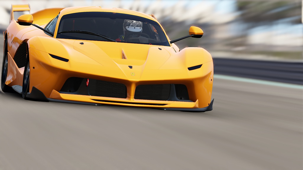 Click image for larger version.  Name:Project CARS 3_20210322235401.jpg Views:0 Size:73.8 KB ID:284195