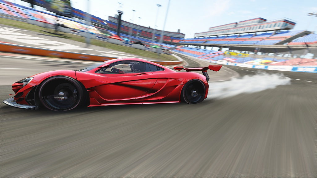 Click image for larger version.  Name:Project CARS 3_20210322234419.jpg Views:0 Size:108.9 KB ID:284198