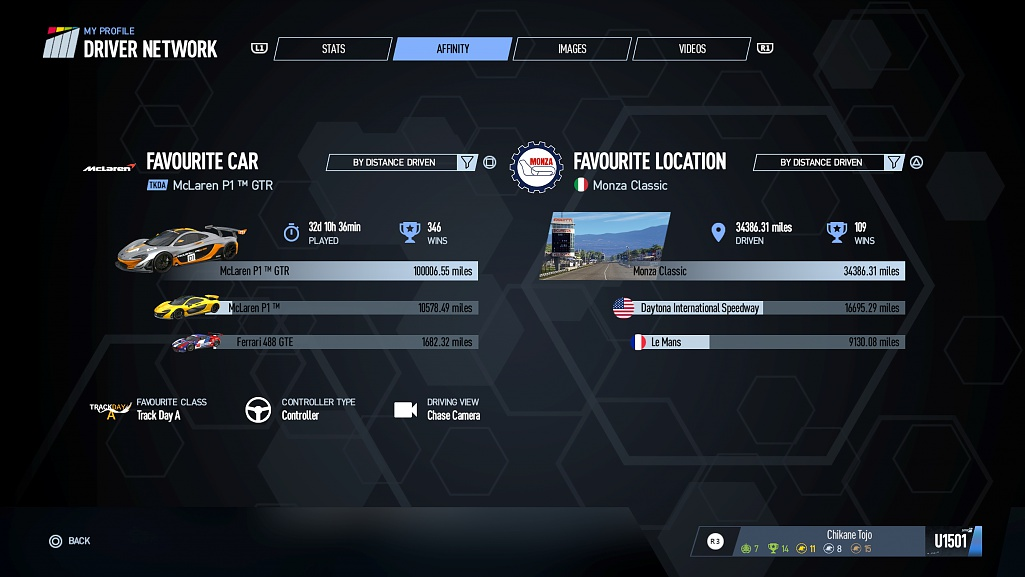 Click image for larger version.  Name:Project CARS 2_20191102064759.jpg Views:0 Size:84.5 KB ID:274588