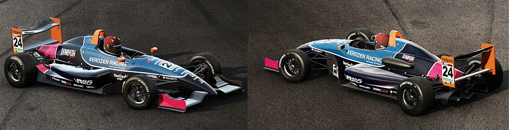 Click image for larger version.  Name:FORMULA_C_LIVERY_PLAYER.jpg Views:10 Size:162.6 KB ID:209715
