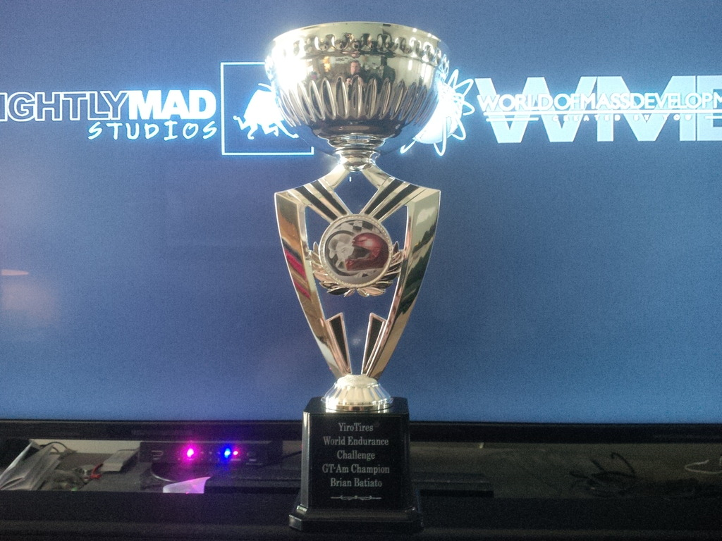 Click image for larger version.  Name:Brians trophy.jpg Views:52 Size:218.8 KB ID:231931
