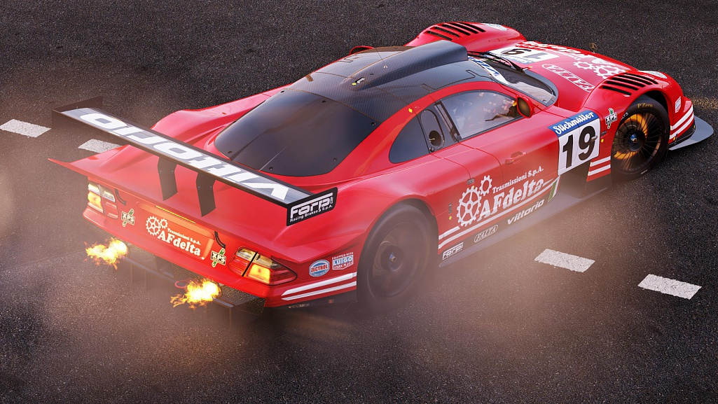 Click image for larger version.  Name:pCARS2 2019-09-15 06-11-28-49.jpg Views:0 Size:246.2 KB ID:273661