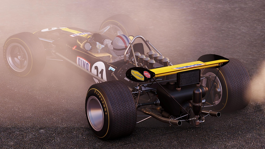 Click image for larger version.  Name:pCARS2 2019-09-16 13-09-39-03.jpg Views:0 Size:214.5 KB ID:273684