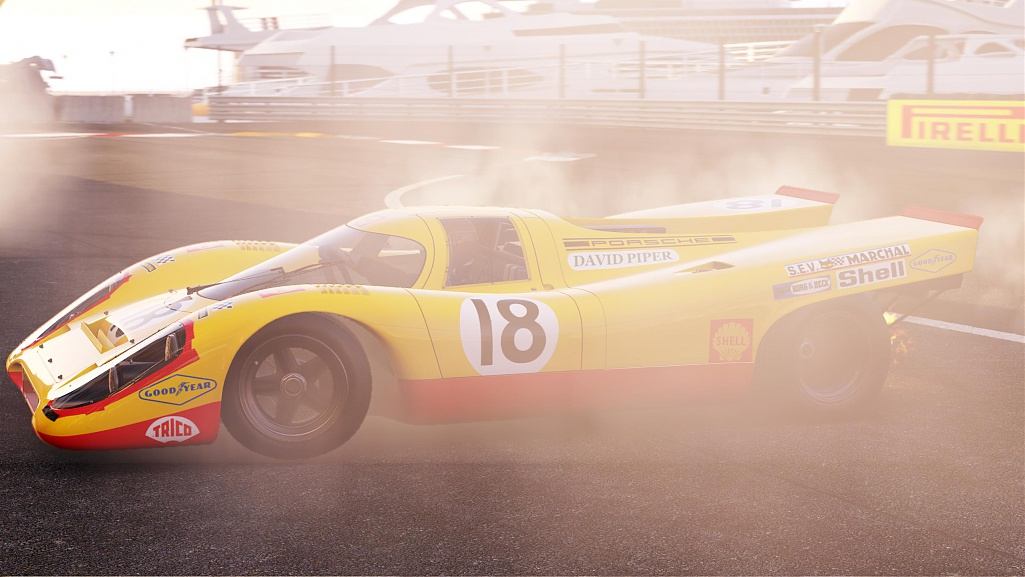 Click image for larger version.  Name:pCARS2 2019-09-18 13-44-37-68.jpg Views:0 Size:153.3 KB ID:273744