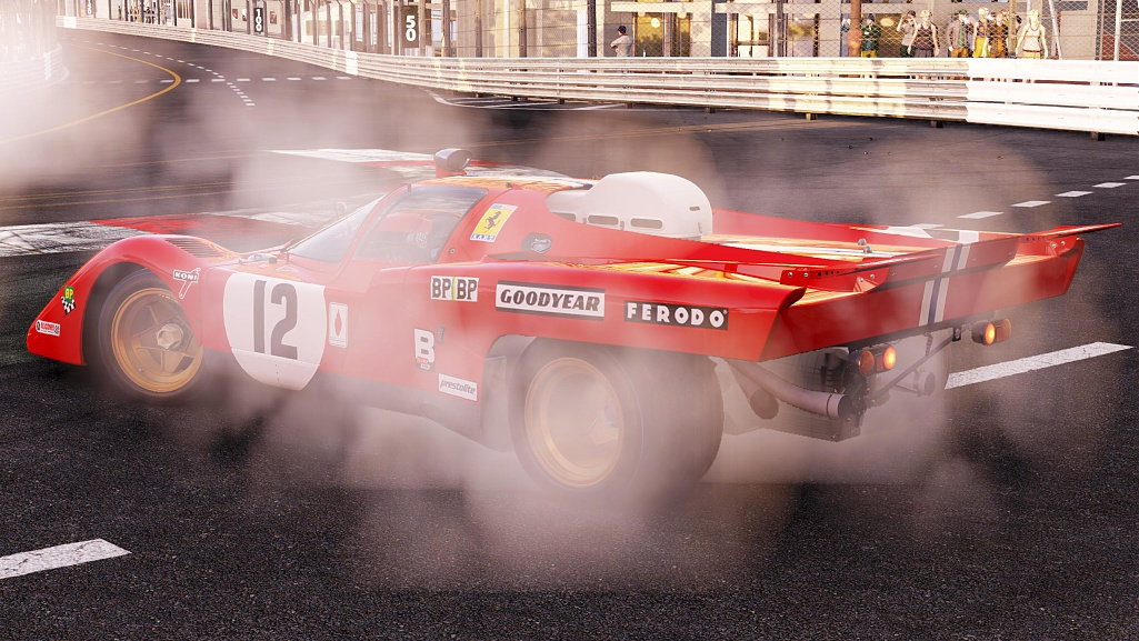 Click image for larger version.  Name:pCARS2 2019-09-20 12-06-02-87.jpg Views:0 Size:230.3 KB ID:273773