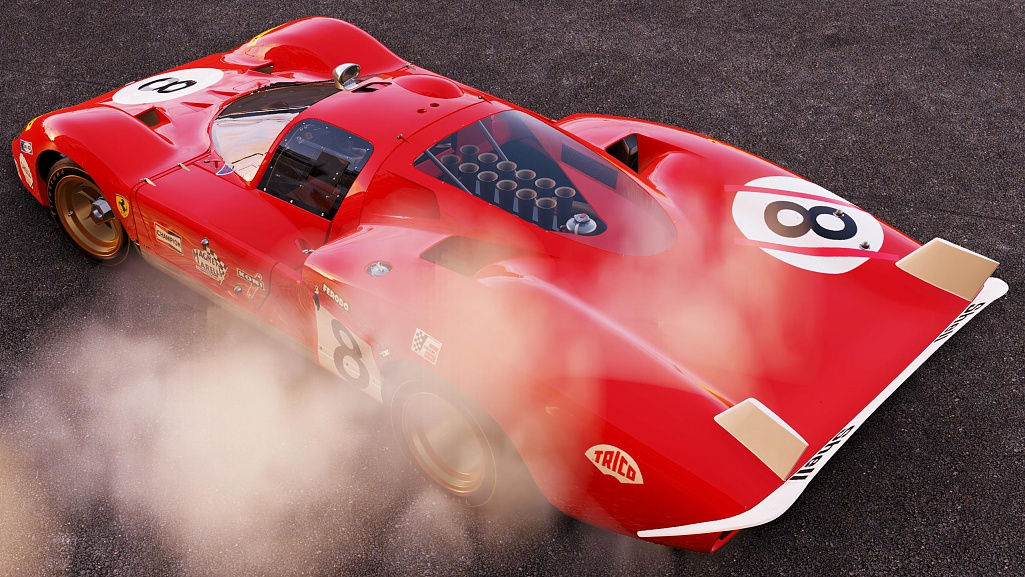 Click image for larger version.  Name:pCARS2 2019-09-18 19-43-19-35.jpg Views:0 Size:243.3 KB ID:273781