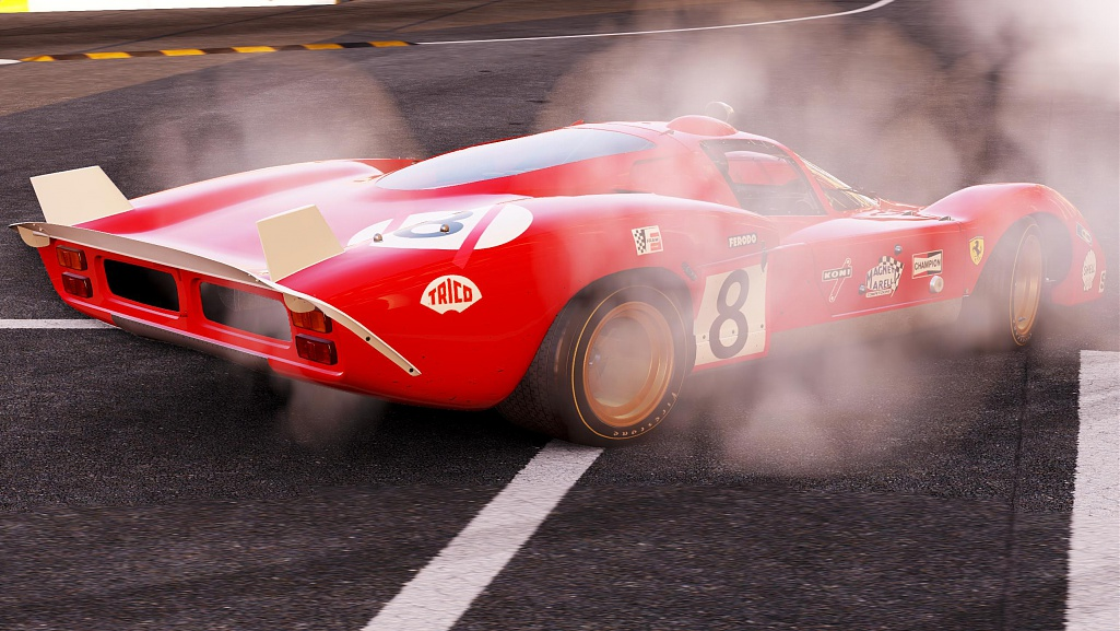 Click image for larger version.  Name:pCARS2 2019-09-18 19-51-29-27.jpg Views:0 Size:197.7 KB ID:273784