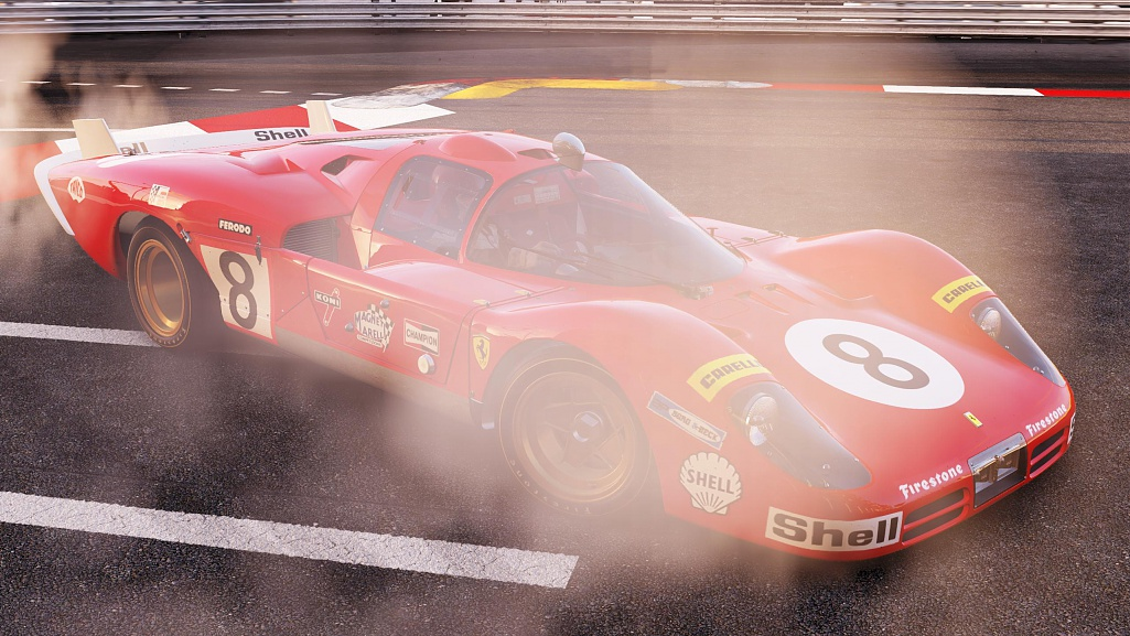 Click image for larger version.  Name:pCARS2 2019-09-18 19-53-52-84.jpg Views:0 Size:214.7 KB ID:273785