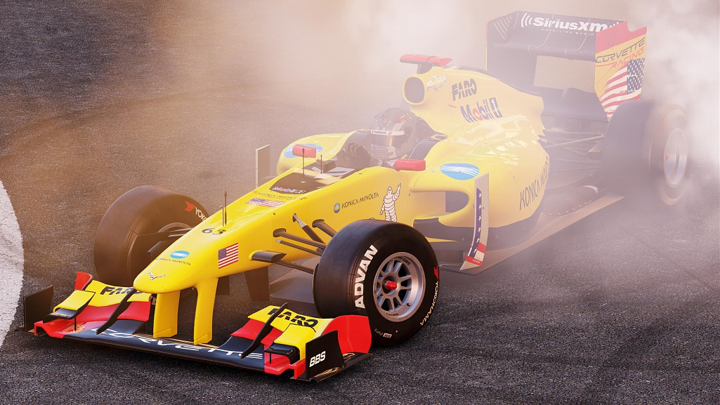 Click image for larger version.  Name:pCARS2 2019-09-23 06-21-58-66.jpg Views:0 Size:220.8 KB ID:273832