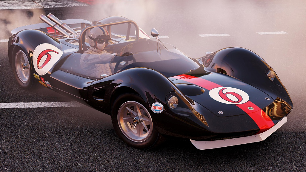 Click image for larger version.  Name:pCARS2 2019-09-19 15-04-33-22.jpg Views:0 Size:221.3 KB ID:273860