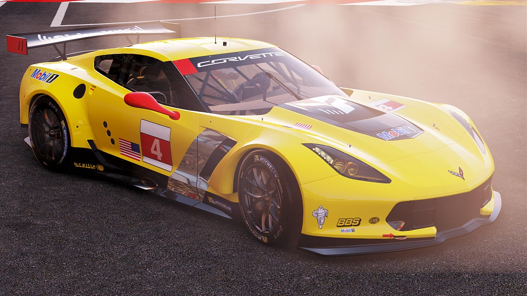 Click image for larger version.  Name:pCARS2 2019-09-23 13-10-06-27.jpg Views:0 Size:223.3 KB ID:273871