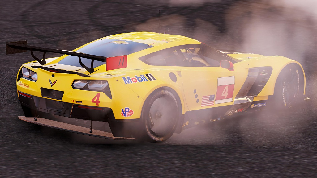 Click image for larger version.  Name:pCARS2 2019-09-23 13-18-26-71.jpg Views:0 Size:159.9 KB ID:273872