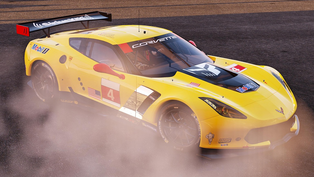 Click image for larger version.  Name:pCARS2 2019-09-23 13-21-25-66.jpg Views:0 Size:216.9 KB ID:273874