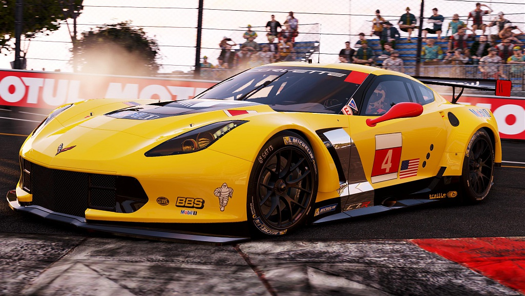 Click image for larger version.  Name:pCARS2 2019-09-23 13-42-08-25.jpg Views:0 Size:245.6 KB ID:273878
