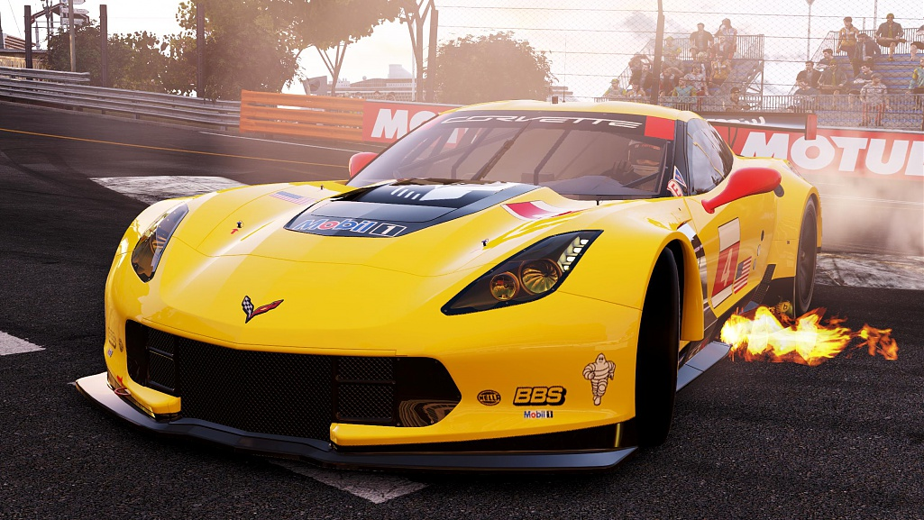 Click image for larger version.  Name:pCARS2 2019-09-23 16-42-32-25.jpg Views:0 Size:240.8 KB ID:273880