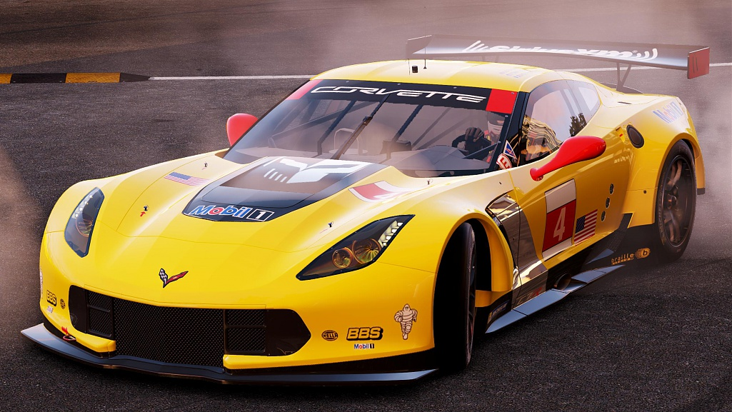 Click image for larger version.  Name:pCARS2 2019-09-23 20-04-03-22.jpg Views:0 Size:227.1 KB ID:273884