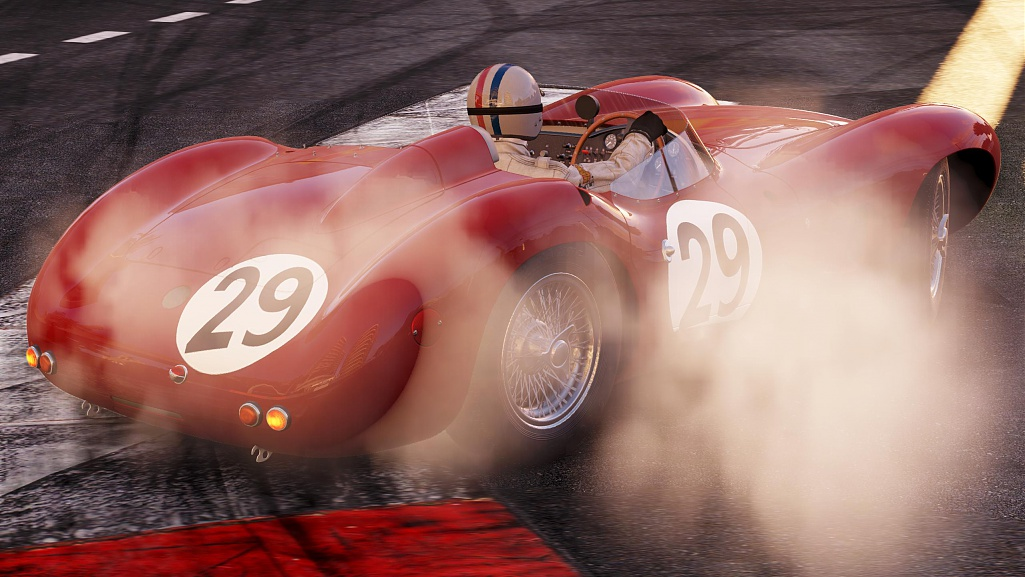 Click image for larger version.  Name:pCARS2 2019-09-20 19-51-20-01.jpg Views:0 Size:174.8 KB ID:273895