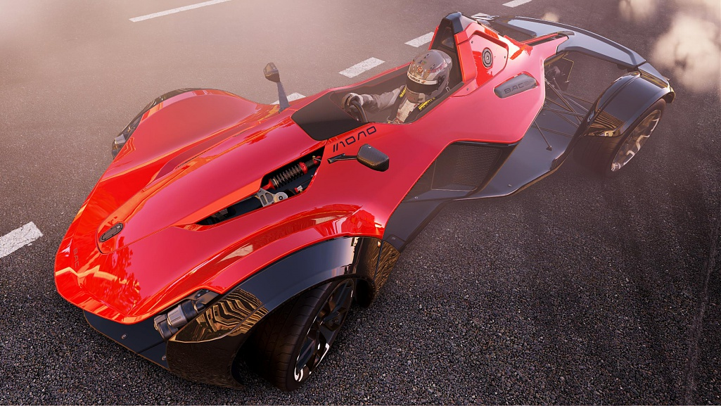 Click image for larger version.  Name:pCARS2 2019-09-26 05-05-59-79.jpg Views:0 Size:245.2 KB ID:273929