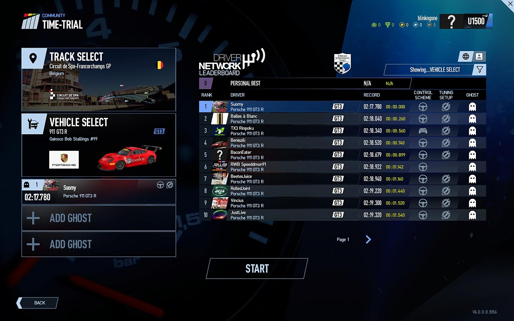 Click image for larger version.  Name:pCARS2 2018-06-13 19-22-58-75.jpg Views:1 Size:169.4 KB ID:256092