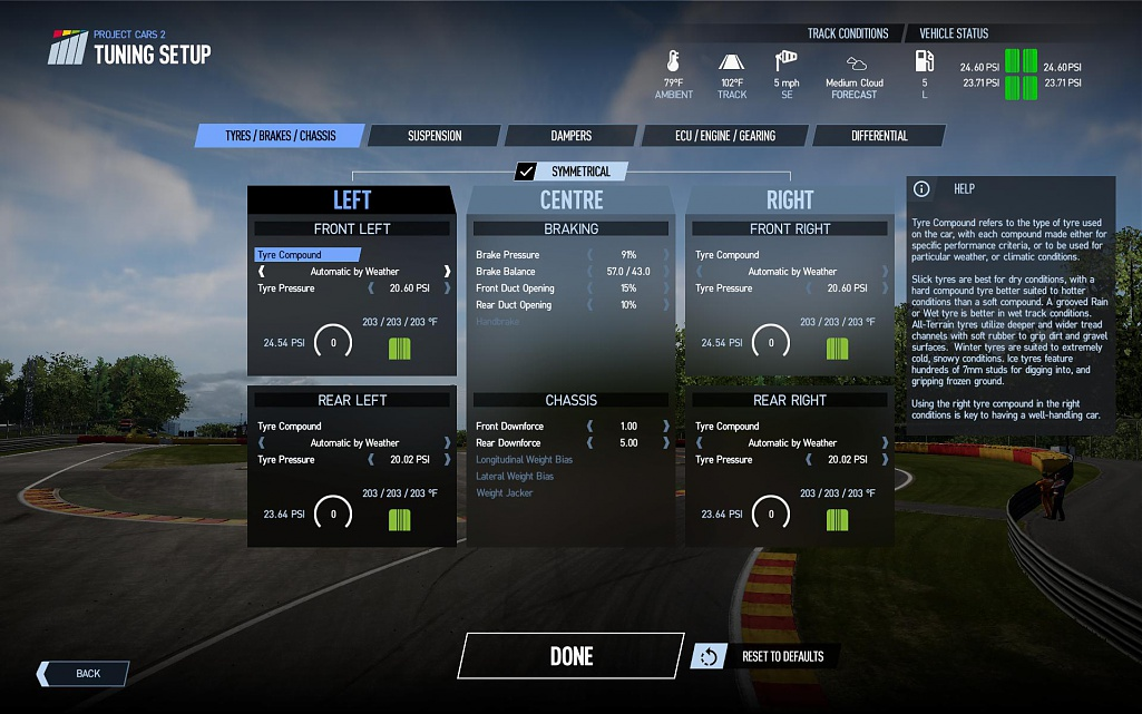 Click image for larger version.  Name:pCARS2 2018-06-13 19-23-33-77.jpg Views:1 Size:183.5 KB ID:256093