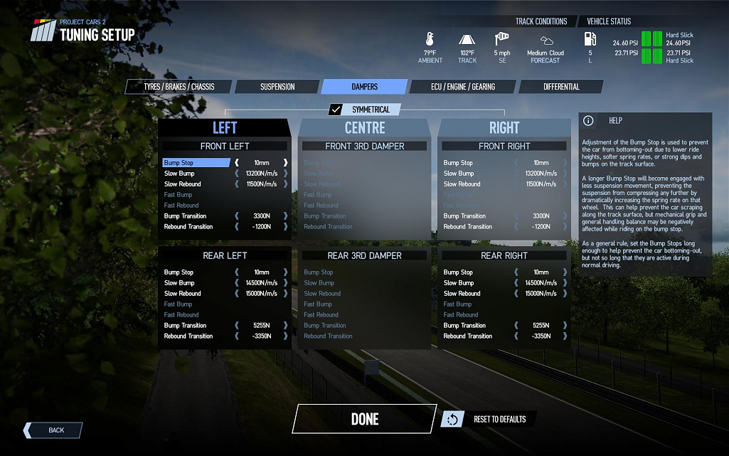 Click image for larger version.  Name:pCARS2 2018-06-13 19-23-44-28.jpg Views:1 Size:199.8 KB ID:256095