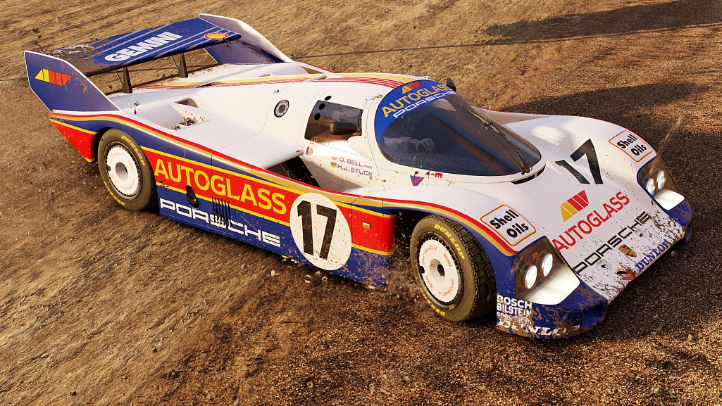 Click image for larger version.  Name:pCARS2 2020-04-01 04-29-17-84.jpg Views:0 Size:252.6 KB ID:278806