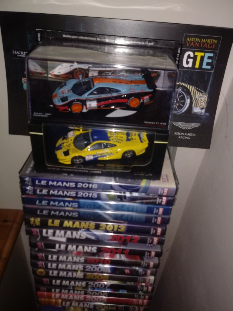 Click image for larger version.  Name:f1 gtr.jpg Views:0 Size:176.7 KB ID:246327