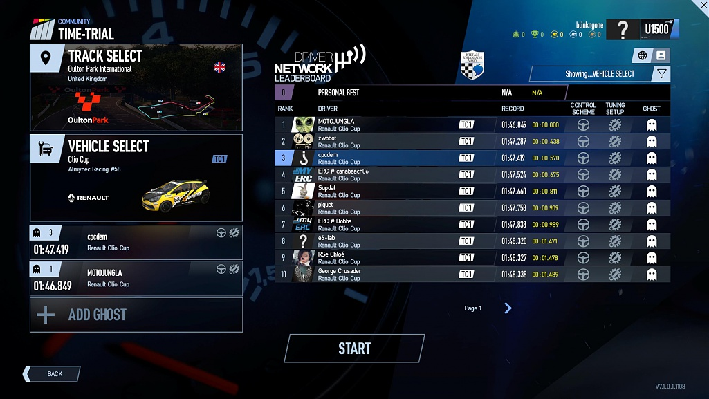 Click image for larger version.  Name:pCARS2 2019-06-11 21-16-22-50.jpg Views:1 Size:169.7 KB ID:268872
