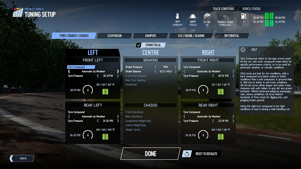 Click image for larger version.  Name:pCARS2 2019-06-11 21-16-55-59.jpg Views:0 Size:184.7 KB ID:268873