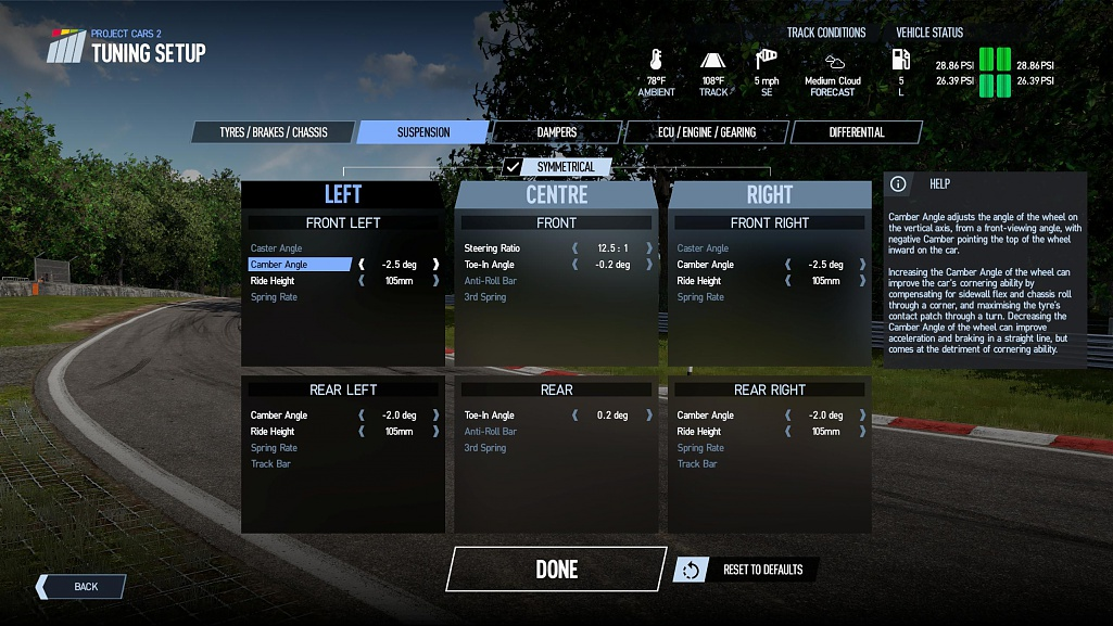 Click image for larger version.  Name:pCARS2 2019-06-11 21-21-11-83.jpg Views:0 Size:206.0 KB ID:268879