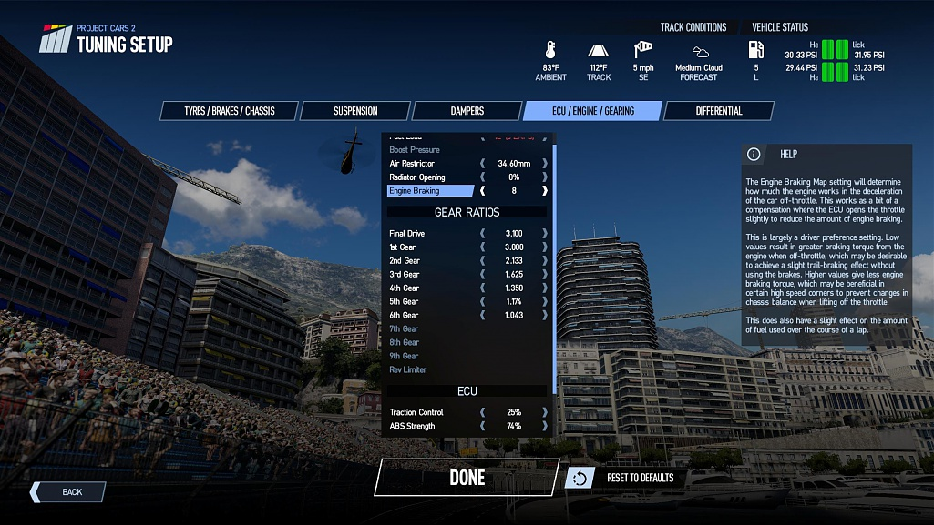 Click image for larger version.  Name:pCARS2 2019-06-11 21-26-28-31.jpg Views:0 Size:215.8 KB ID:268886