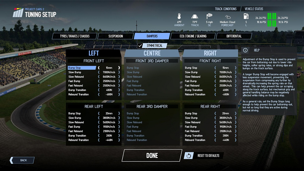 Click image for larger version.  Name:pCARS2 2019-06-12 17-50-38-27.jpg Views:0 Size:217.4 KB ID:268899
