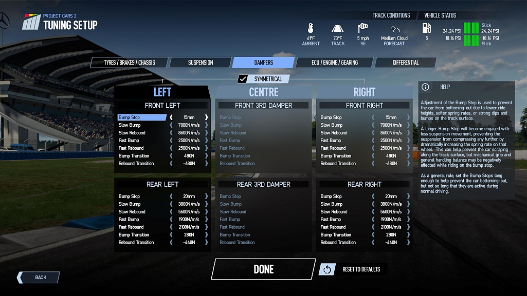 Click image for larger version.  Name:pCARS2 2019-06-12 17-55-31-19.jpg Views:0 Size:187.5 KB ID:268904