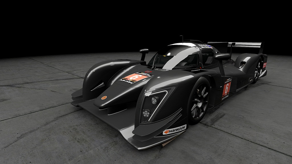 Click image for larger version.  Name:bug carbon.jpg Views:5 Size:87.5 KB ID:248396