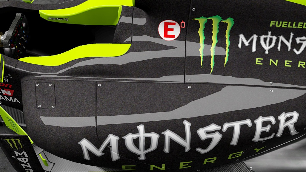 Click image for larger version.  Name:Monster Energy Formula A 04.jpg Views:1 Size:202.4 KB ID:280368